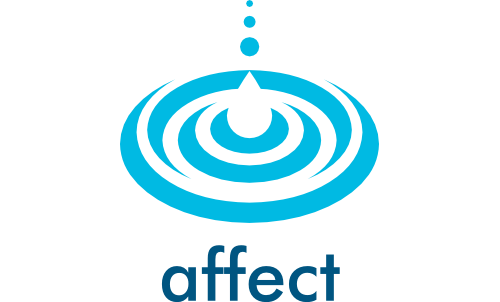 Affect logo